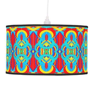 PL - 005 - Pendent Lamp