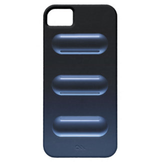 Placebo iPhone 5 Covers