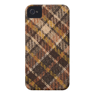 Plad iphone skin iPhone 4 cases