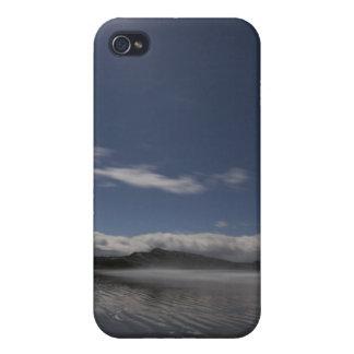 Plage de Chesterman, Tofino, île de Vancouver, Étuis iPhone 4