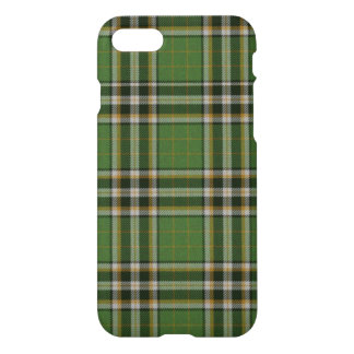 plaid tartan customize barley there phone case