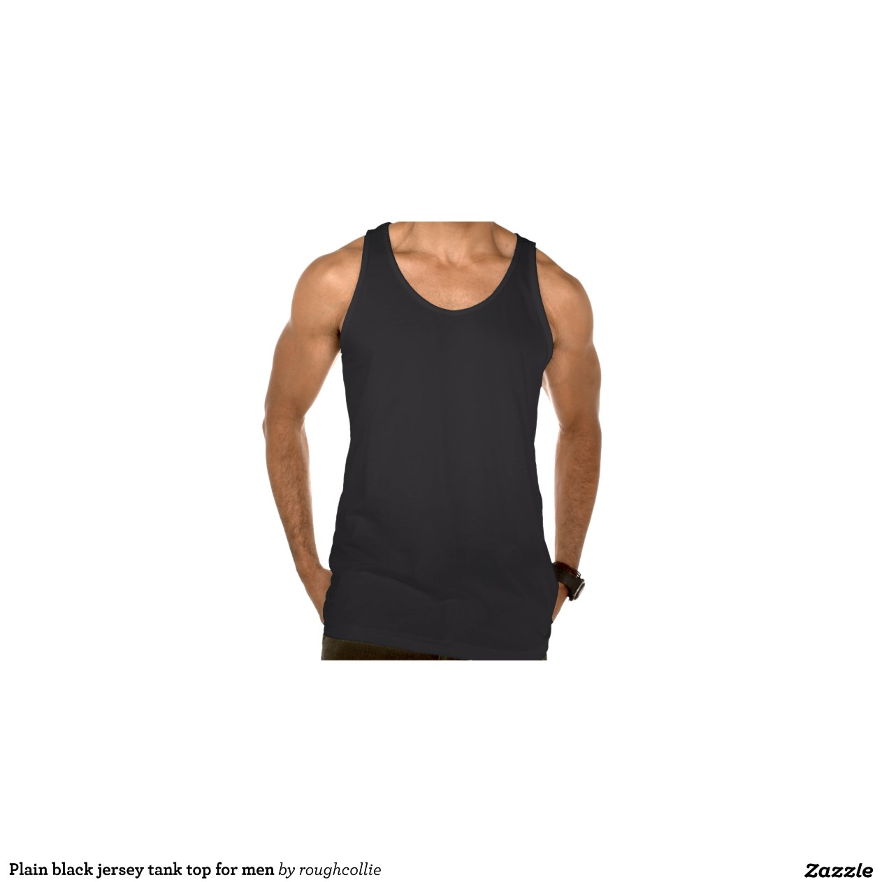 Find plain tank tops for men at ShopStyle. Shop the latest collection of plain tank tops for men from the most popular stores - all in one place.