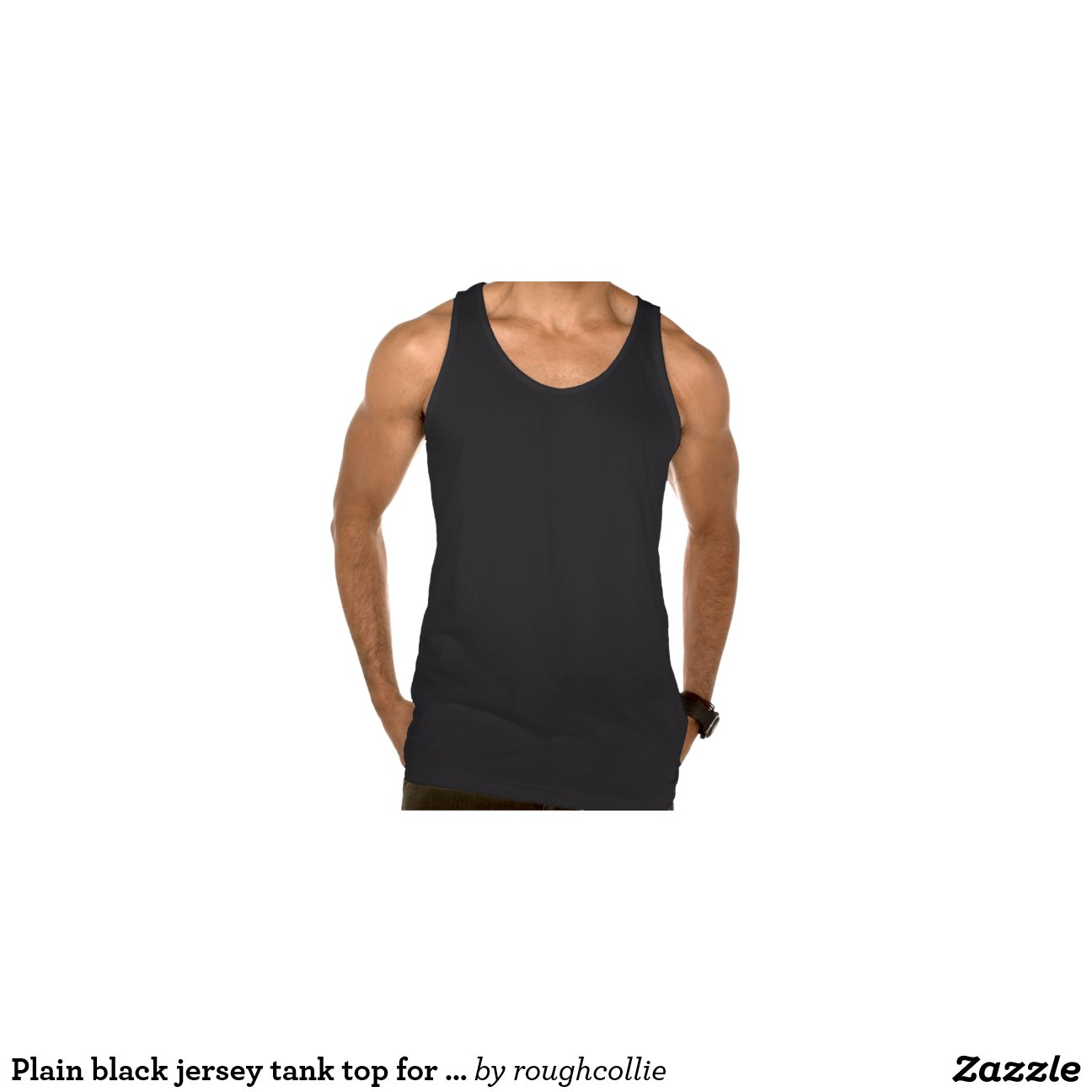 Explore the best selection of men's tank tops in a variety of designs at affordable prices at Old Navy. Get Back to the Basics in Style. Revamp your collection of essential sleeveless tees with our wide array of updated men's tank tops.