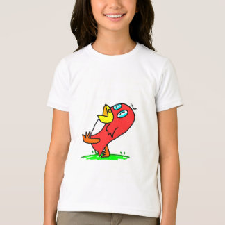 plain ol bird T-Shirt