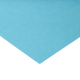 PLAIN SOLID BLUE | TISSUE PAPER