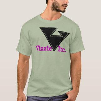 Plain'n Simple T-Shirt