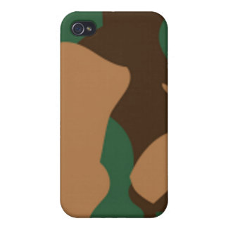 PLAINTREE Iphone 4 Cases For iPhone 4