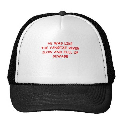 plaisanterie de divorce casquette