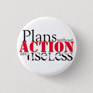 Plan Action Button