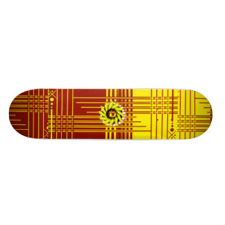 Plan B/Sun Devil Skateboards