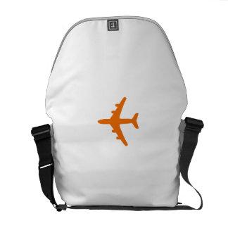 plan messenger bags