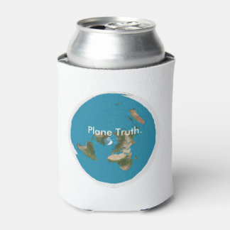 Plane Truth. | Drink Can Cooler! Can Cooler