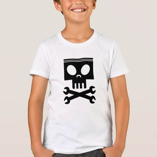 Planes - Jolly Wrenches T-Shirt