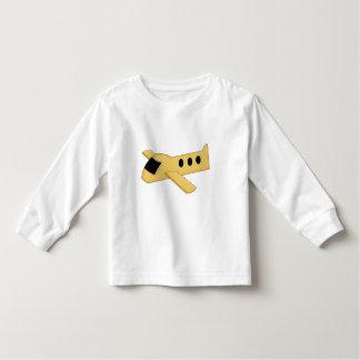 Planes Toddler T-shirt