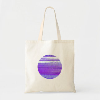 Planet Agate Tote Bag