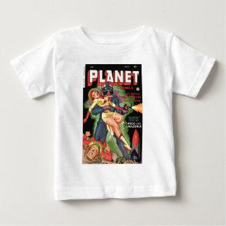Planet Comics No 70 Shirt