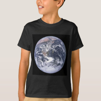 Planet Earth - Our World T-Shirt