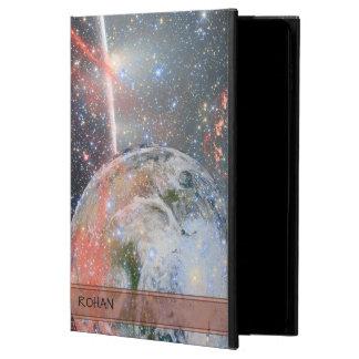 Planet Earth Powis iPad Air 2 Case