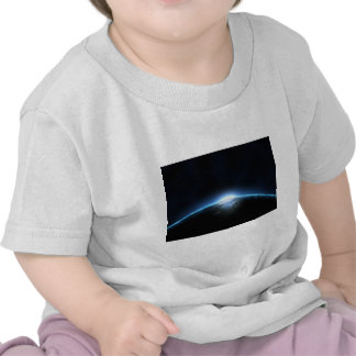 Planet.earth Tshirts