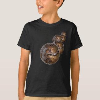 Planet Earth Tshirt