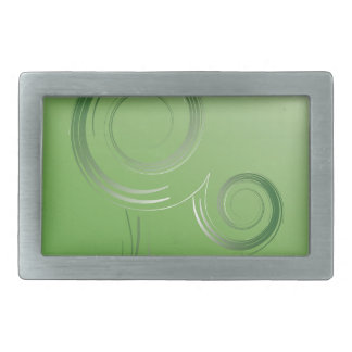 planet green belt buckles