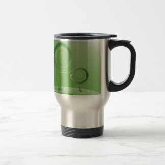 planet green travel mug