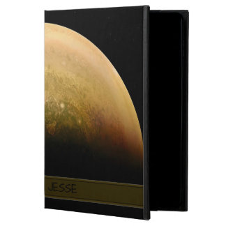 Planet Jupiter Powis iPad Air 2 Case