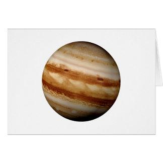 PLANET JUPITER v.4 (solar system) ~~.png Card