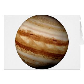 PLANET JUPITER v.4 (solar system) ~.png Card