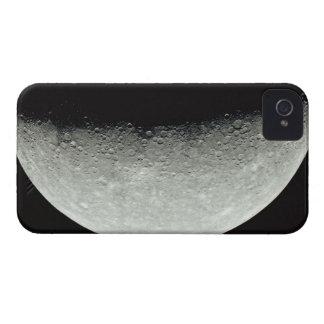 Planet Mercury Case-Mate iPhone 4 Case