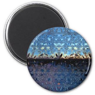 Planet of conjugated Acids Magnet