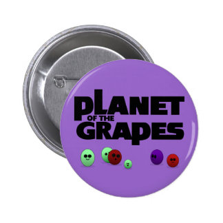 Planet of the Grapes Button