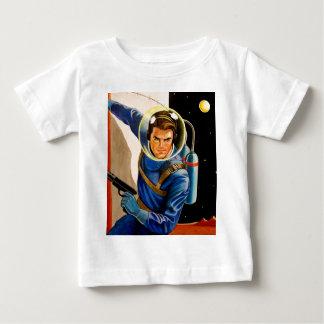 PLANET PATROL BABY T-Shirt