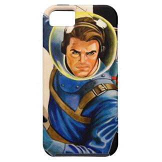 PLANET PATROL iPhone 5 CASES