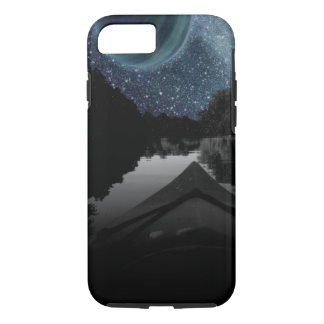 Planet Phone Case