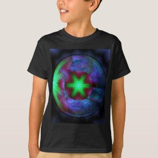 Planet Pollen T-Shirt