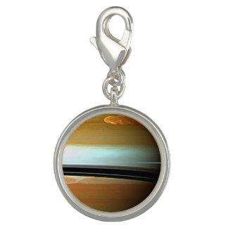 planet saturn- for starter solar system bracelet