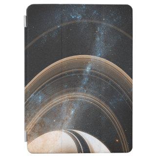 Planet Saturn iPad Air Cover