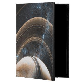 Planet Saturn Powis iPad Air 2 Case