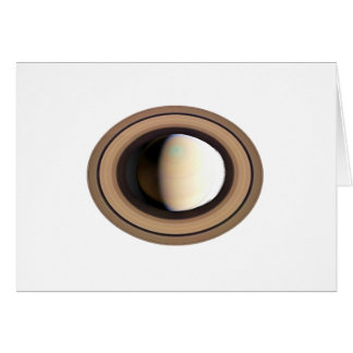 PLANET SATURN (solar system) ~.png Card