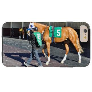 Planet Trailblazer FTS Tough iPhone 6 Plus Case