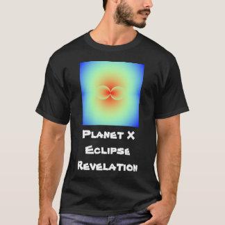 Planet X Eclipse Revelation T-Shirt