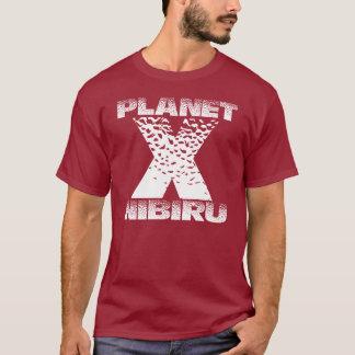 Planet X - Nibiru T-shirt