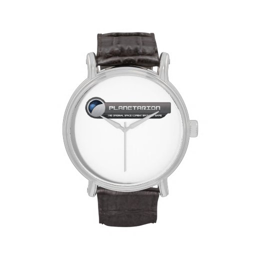 Planetarion Watch