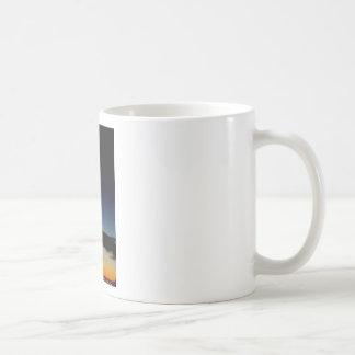 Planets Align May 2011 Coffee Mug