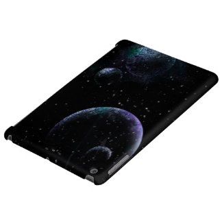 Planets in Universe iPad Air Case