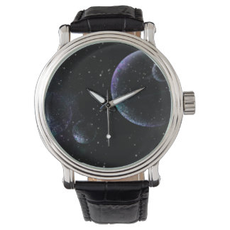 Planets in Universe Watch