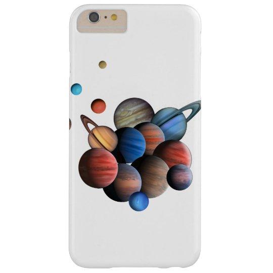 Planets Samsung Galaxy Nexus Cases