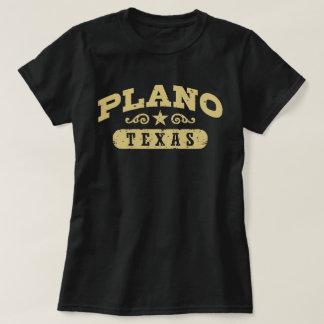 Plano Texas T-Shirt