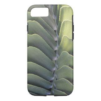 Plant Life Case-Mate iPhone Case